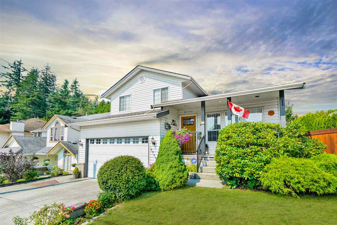 32445 BEST AVENUE, 4 bed, 3 bath, at $729,900