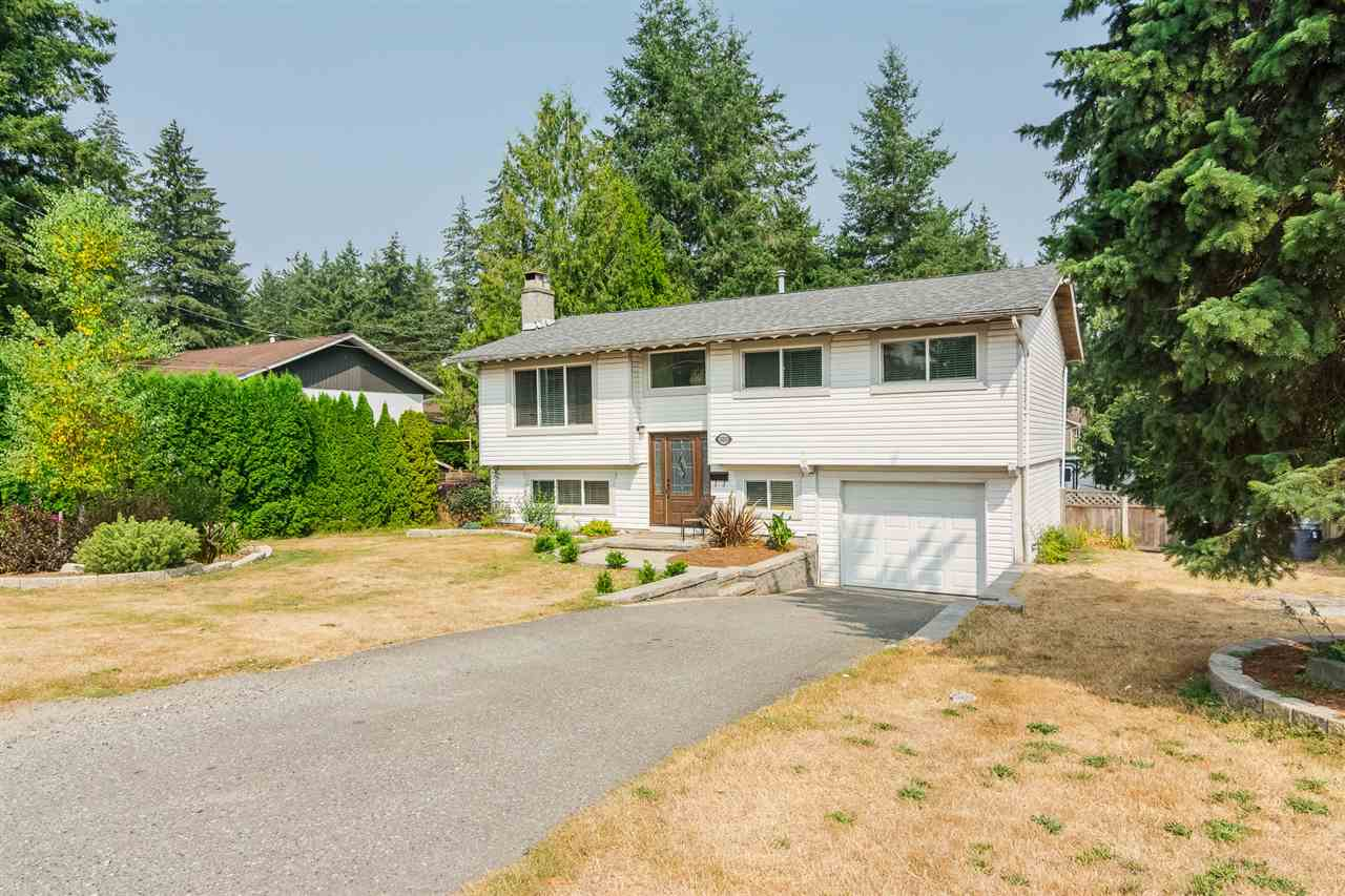 20235 36 AVENUE, 3 bed, 2 bath, at $1,089,000