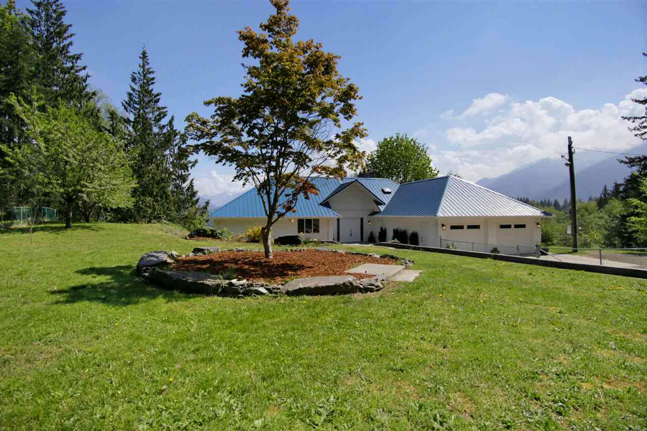 47729 FORESTER ROAD, 4 bed, 3 bath, at $1,069,900