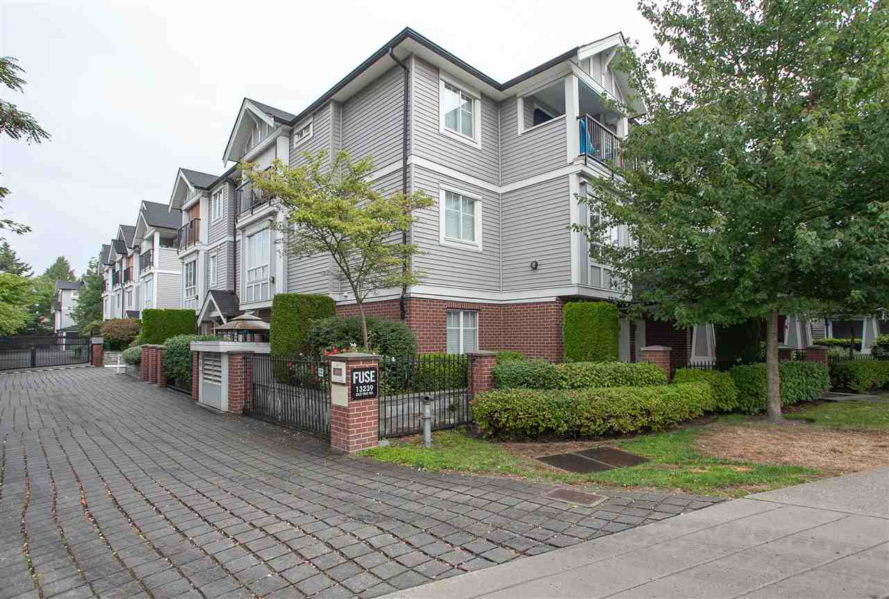 70 13239 OLD YALE ROAD, 1 bed, 1 bath, at $409,999