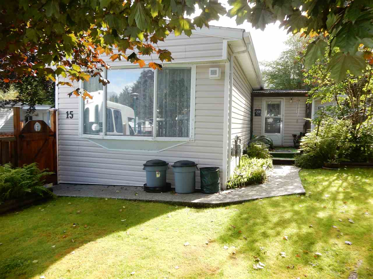 15 HAYS VALE DRIVE, 3 bed, 1 bath, at $159,900