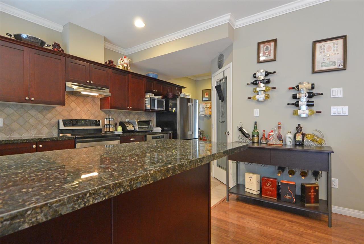 4333 BLAIR DRIVE, Richmond, BC | MLS® # R2306339 | Vancouver Real Estate
