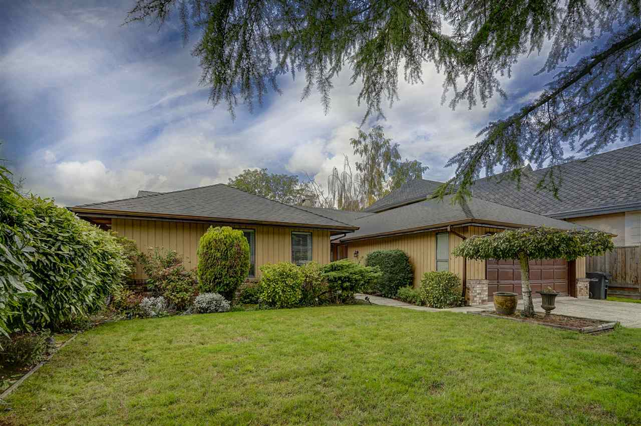 5531 HOLT AVENUE, 4 bed, 2 bath, at $1,880,000