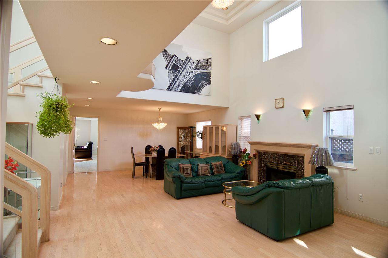 10400 HALL AVENUE, 5 bed, 5 bath, at $1,488,800