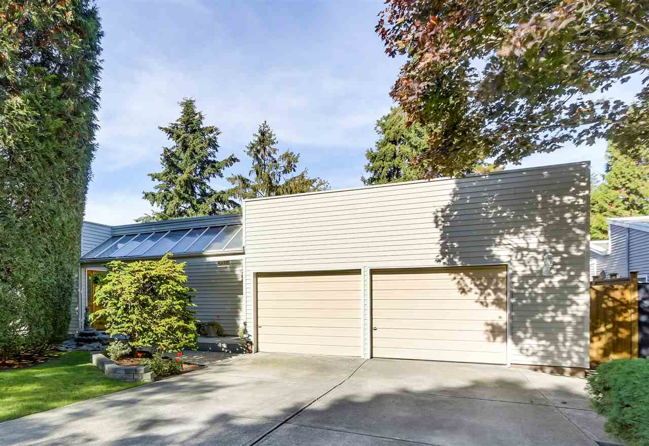 5615 DOVE PLACE, 3 bed, 2 bath, at $938,000