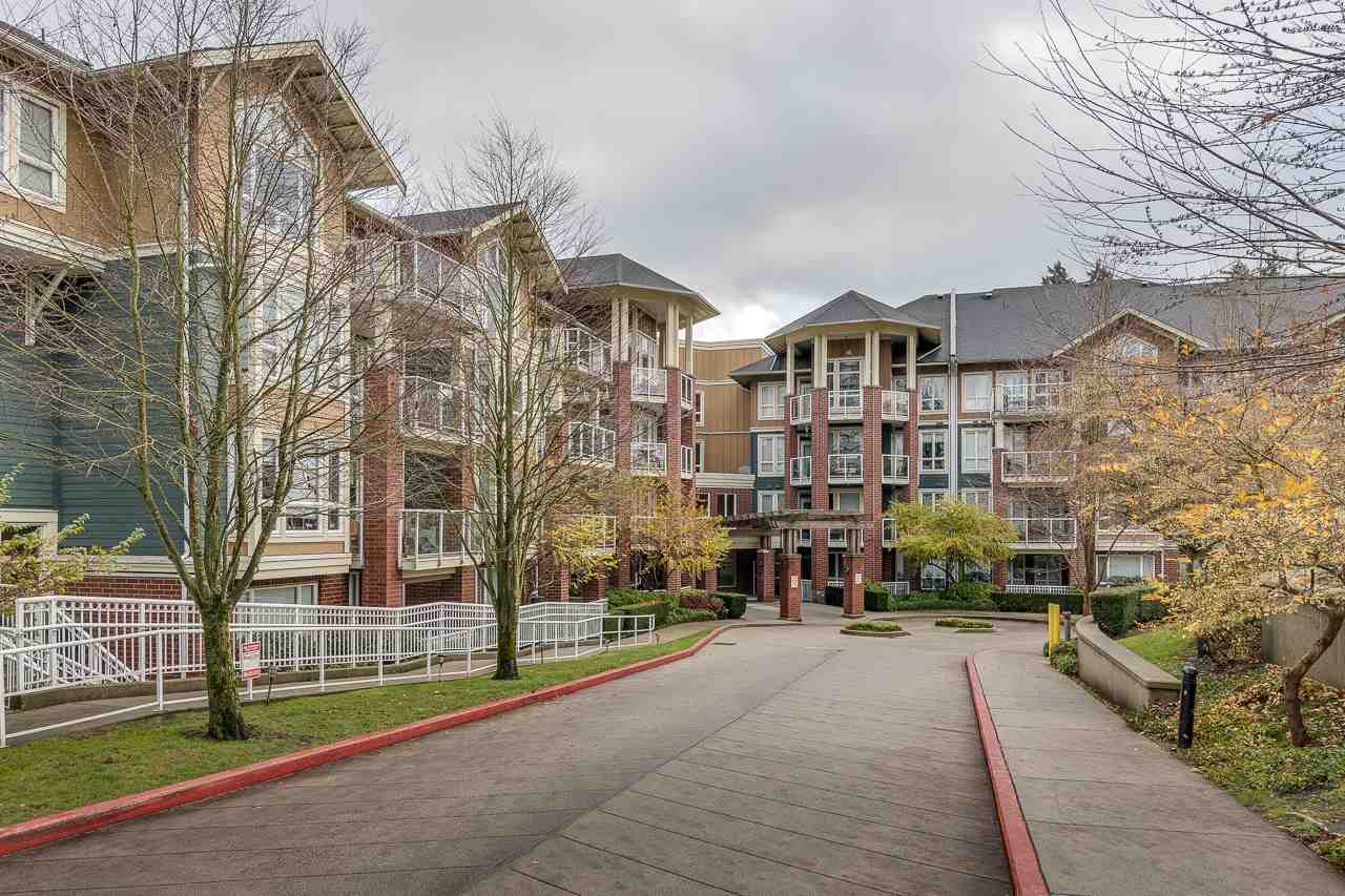 404 14 E ROYAL AVENUE, 2 bed, 2 bath, at $679,000