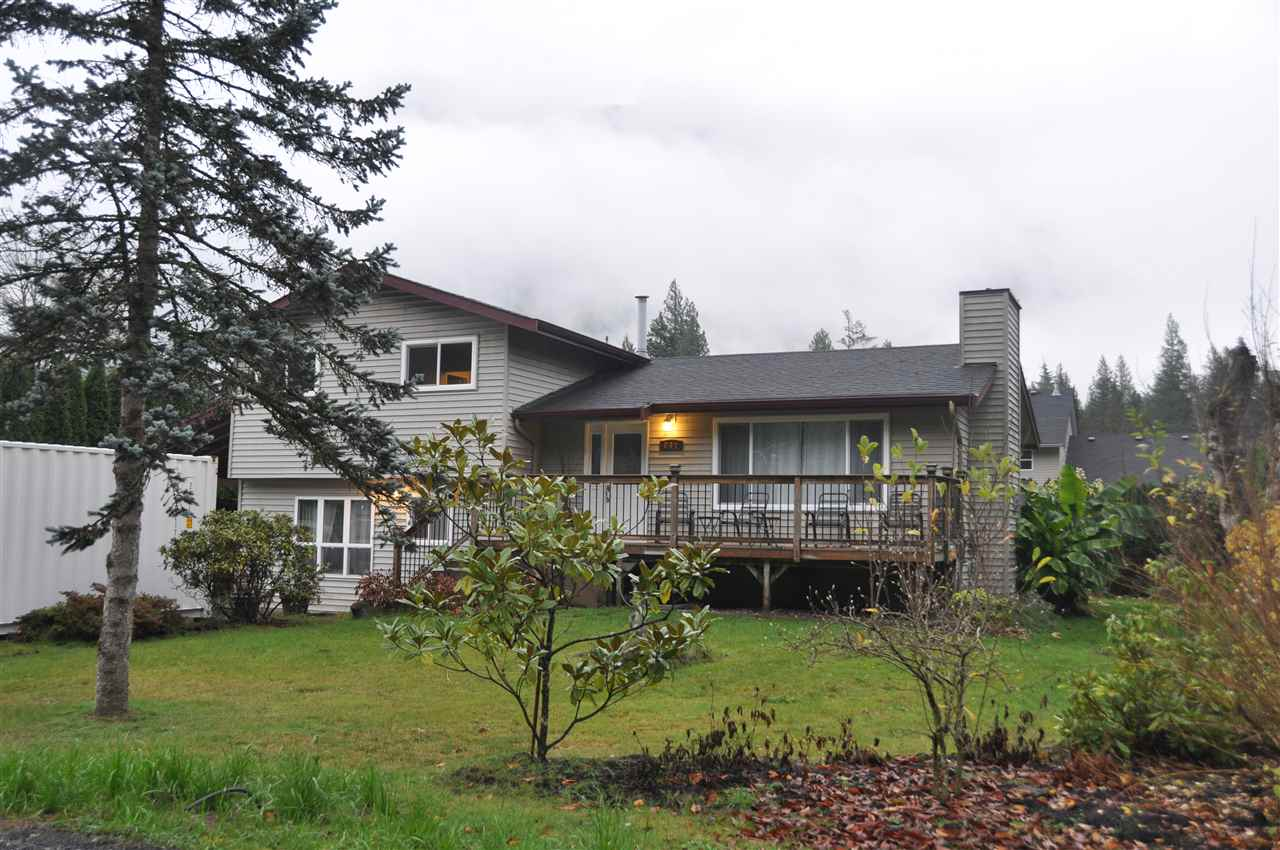 841 ANGUS PLACE, 3 bed, 3 bath, at $624,000
