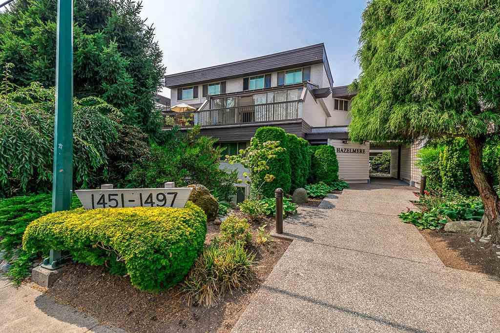 1465 MERKLIN STREET, 2 bed, 2 bath, at $488,000