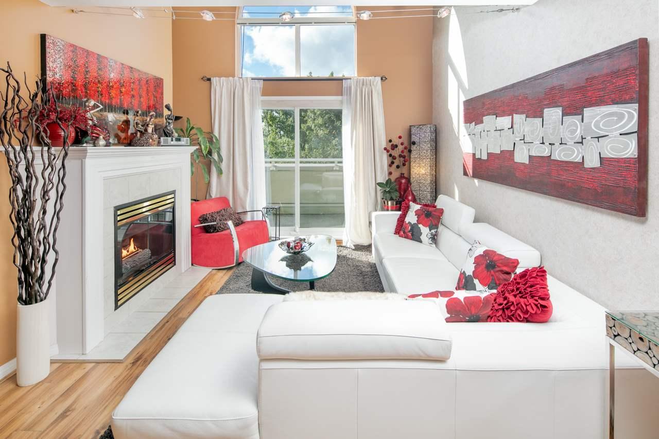 406 12125 75A AVENUE, 3 bed, 2 bath, at $469,000