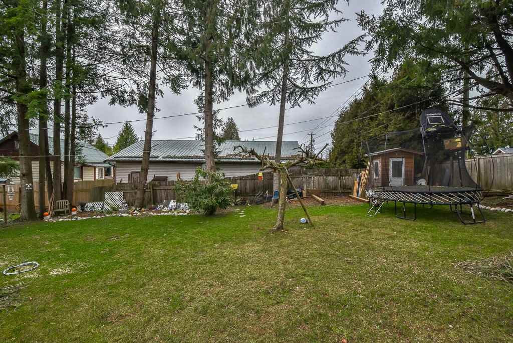 33504 CHERRY AVENUE, 3 bed, 1 bath, at $599,000