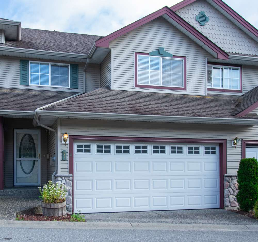 61 46360 VALLEYVIEW ROAD, 4 bed, 4 bath, at $459,900