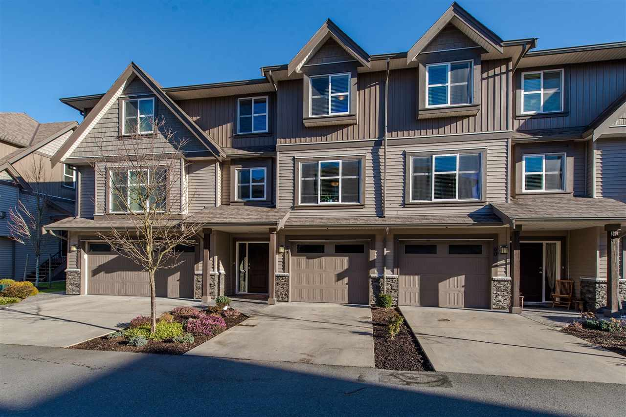 59 45085 WOLFE ROAD, 3 bed, 3 bath, at $439,900