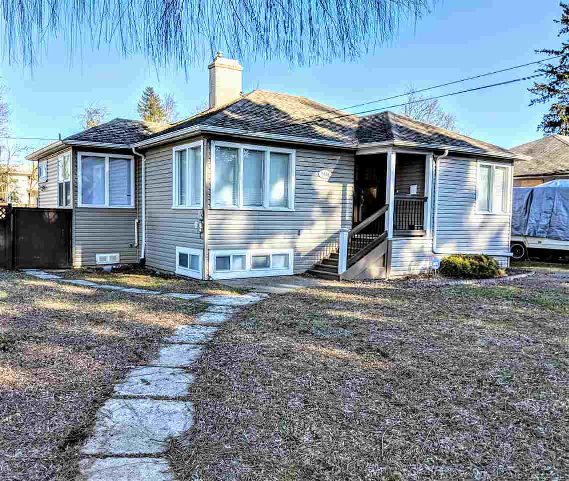 9488 VICTOR STREET, 4 bed, 2 bath, at $579,000