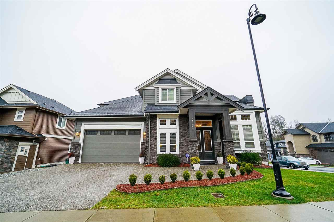 33945 MCPHEE PLACE, 6 bed, 6 bath, at $995,000