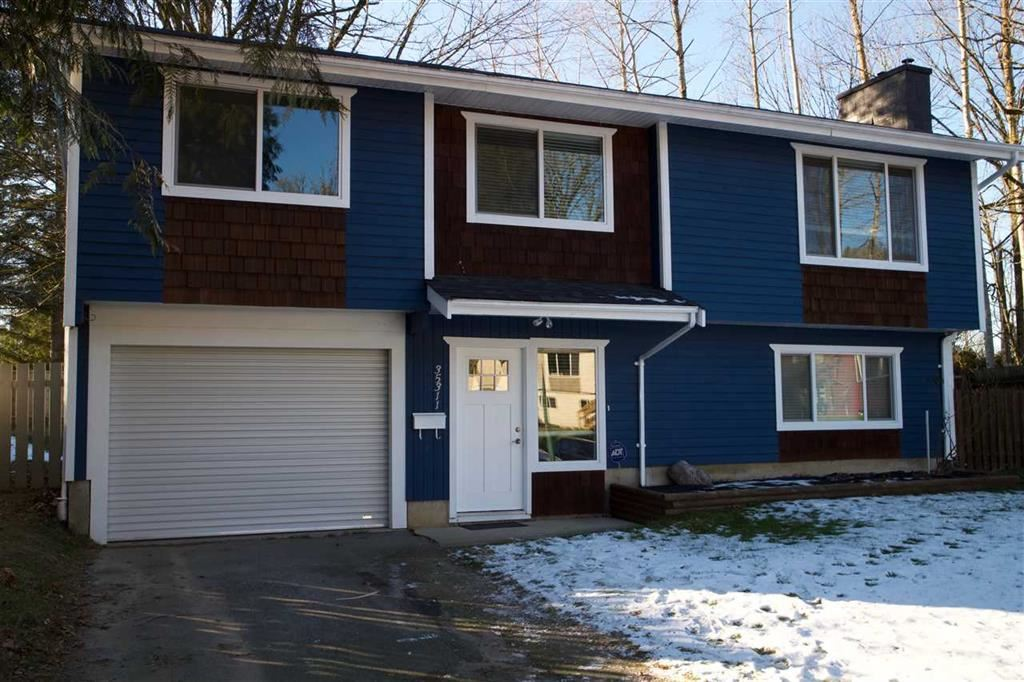 35311 WELLS GRAY PLACE, 3 bed, 3 bath, at $667,970