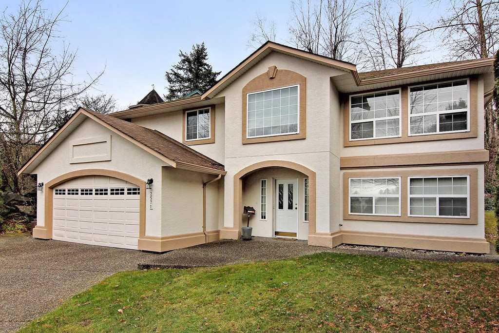 2571 WHATCOM PLACE, 2 bed, 3 bath, at $775,000