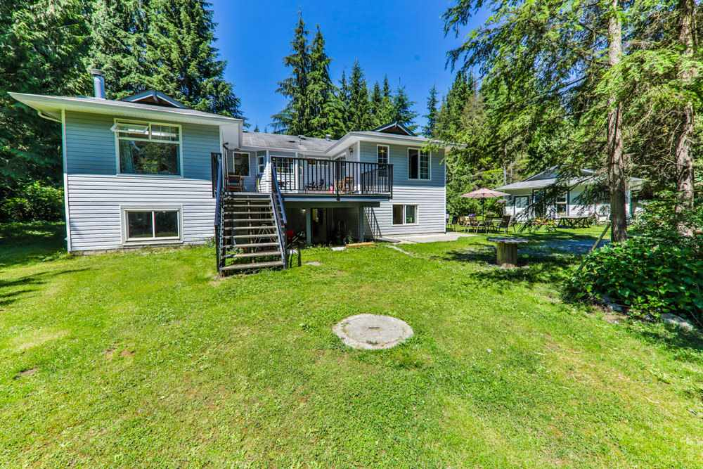 12334 POWELL STREET, 5 bed, 3 bath, at $1,070,000