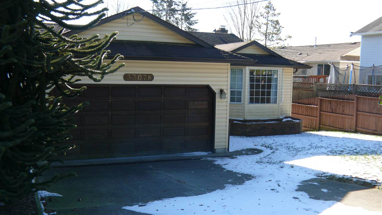 33078 BEST AVENUE, 2 bed, 2 bath, at $589,000