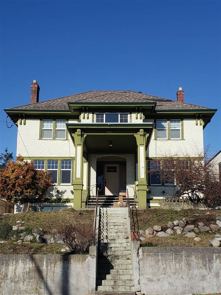 33053 2ND AVENUE, 3 bed, 2 bath, at $629,800