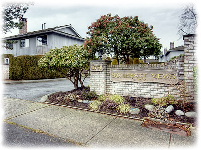 19 11771 KINGFISHER DRIVE, 3 bed, 3 bath, at $769,000
