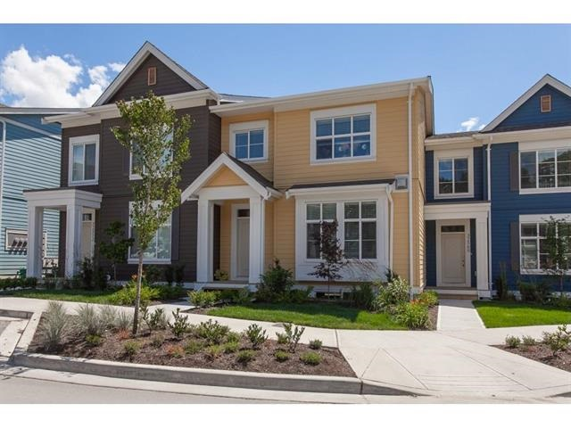 32543 ROSS DRIVE, 3 bed, 3 bath, at $684,700