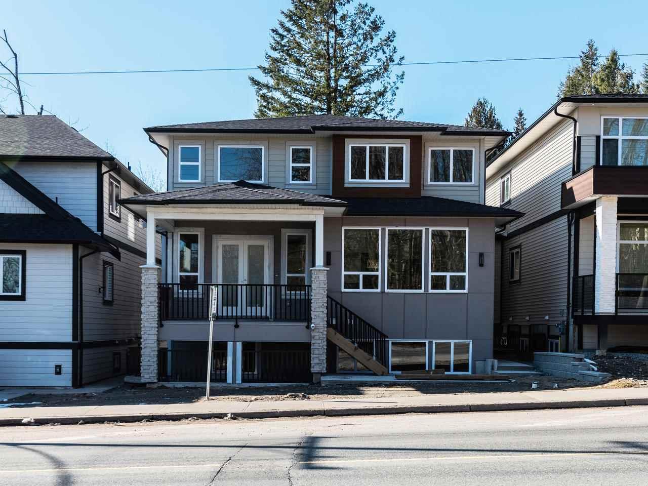 7875 CEDAR STREET, 6 bed, 6 bath, at $1,069,000
