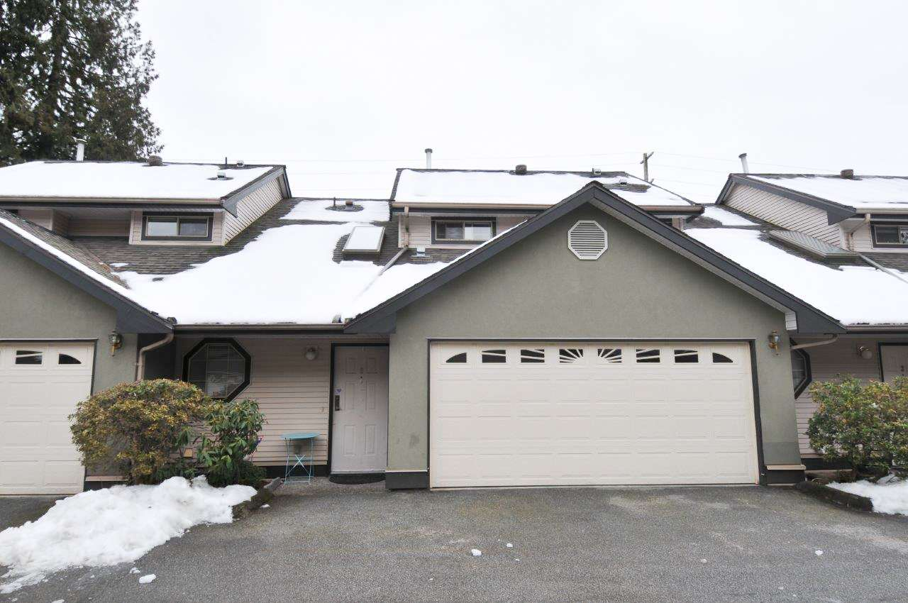 2 20841 DEWDNEY TRUNK ROAD, 3 bed, 3 bath, at $579,900