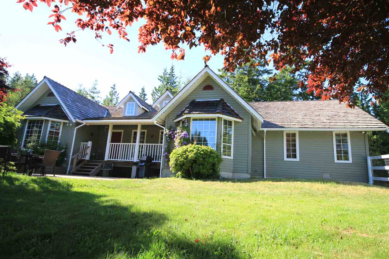 3227 HANSEN ROAD, 3 bed, 2 bath, at $999,000