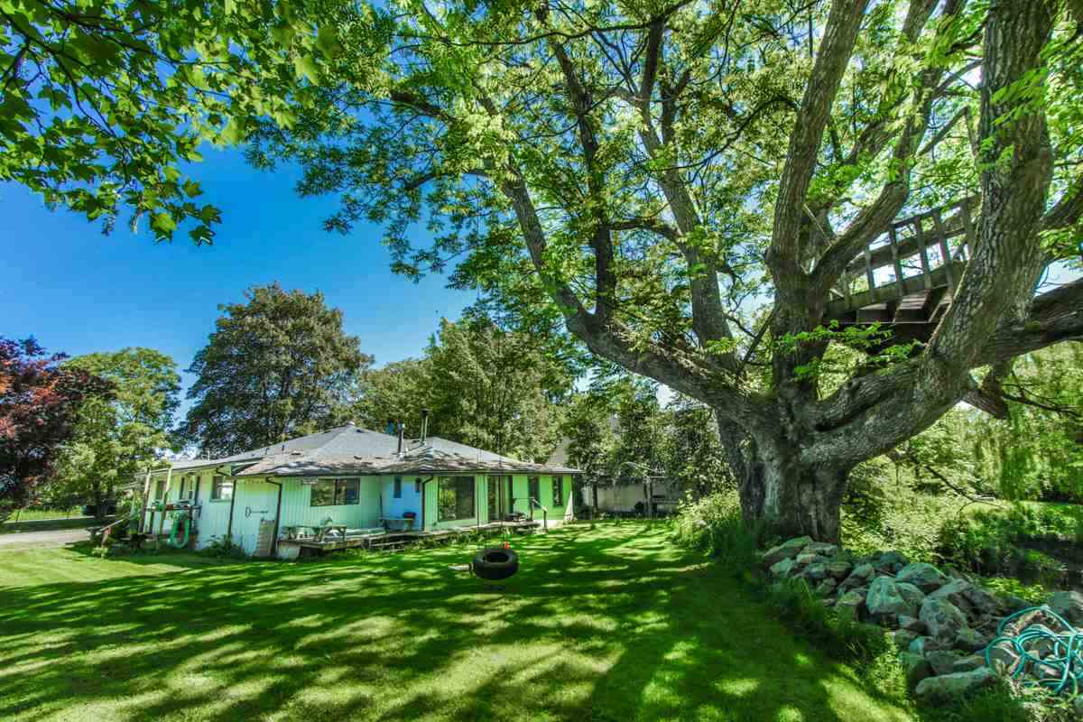 21040 OLD YALE ROAD, 2 bed, 2 bath, at $1,450,000