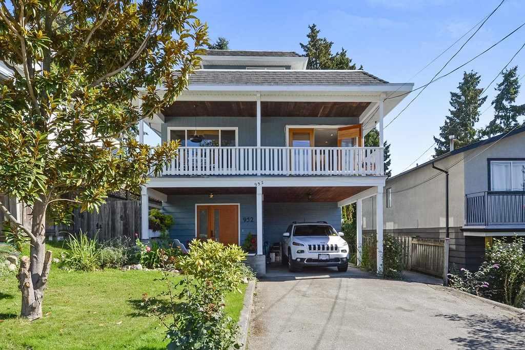 952 LEE STREET, 4 bed, 3 bath, at $1,399,000