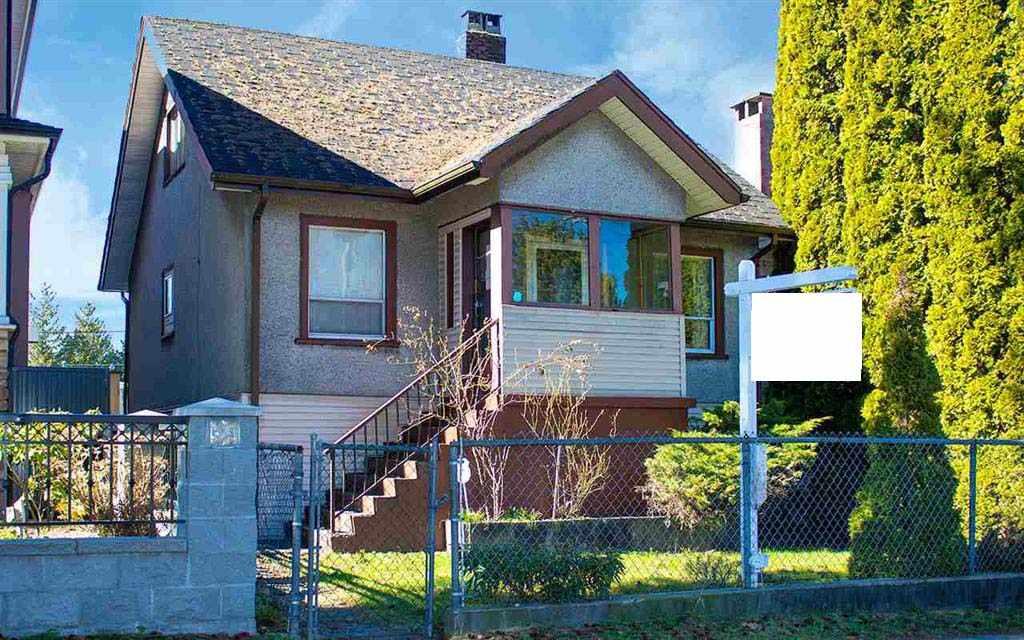 5865 BATTISON STREET, 3 bed, 1 bath, at $1,288,000