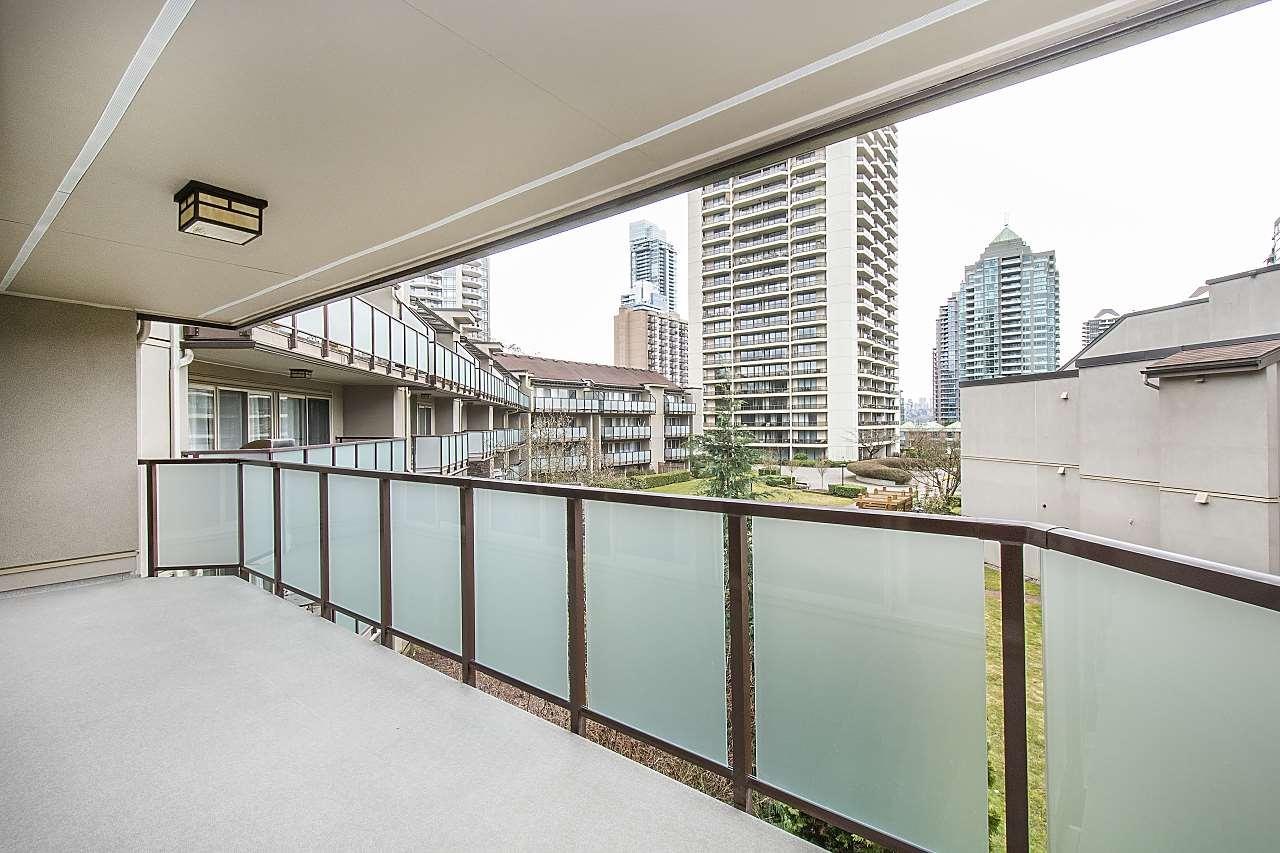 304 4373 HALIFAX STREET, 2 bed, 1 bath, at $515,000