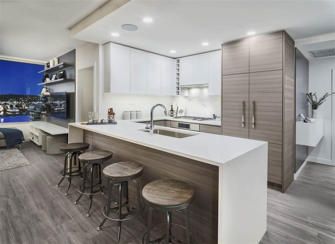 807 813 CARNARVON STREET, 2 bed, 2 bath, at $714,900