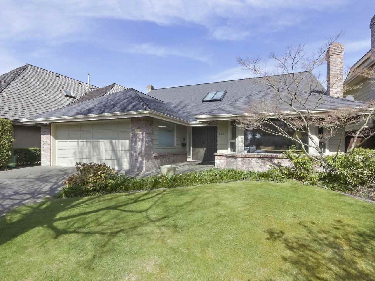 5251 BUNTING AVENUE, 4 bed, 3 bath, at $1,499,000