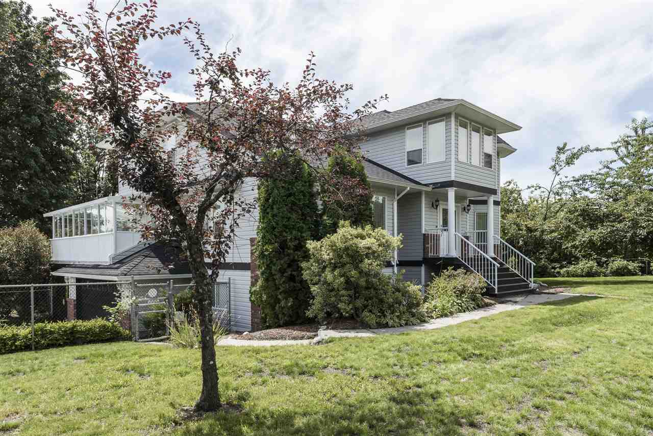 8187 OYAMA STREET, 4 bed, 4 bath, at $1,150,000