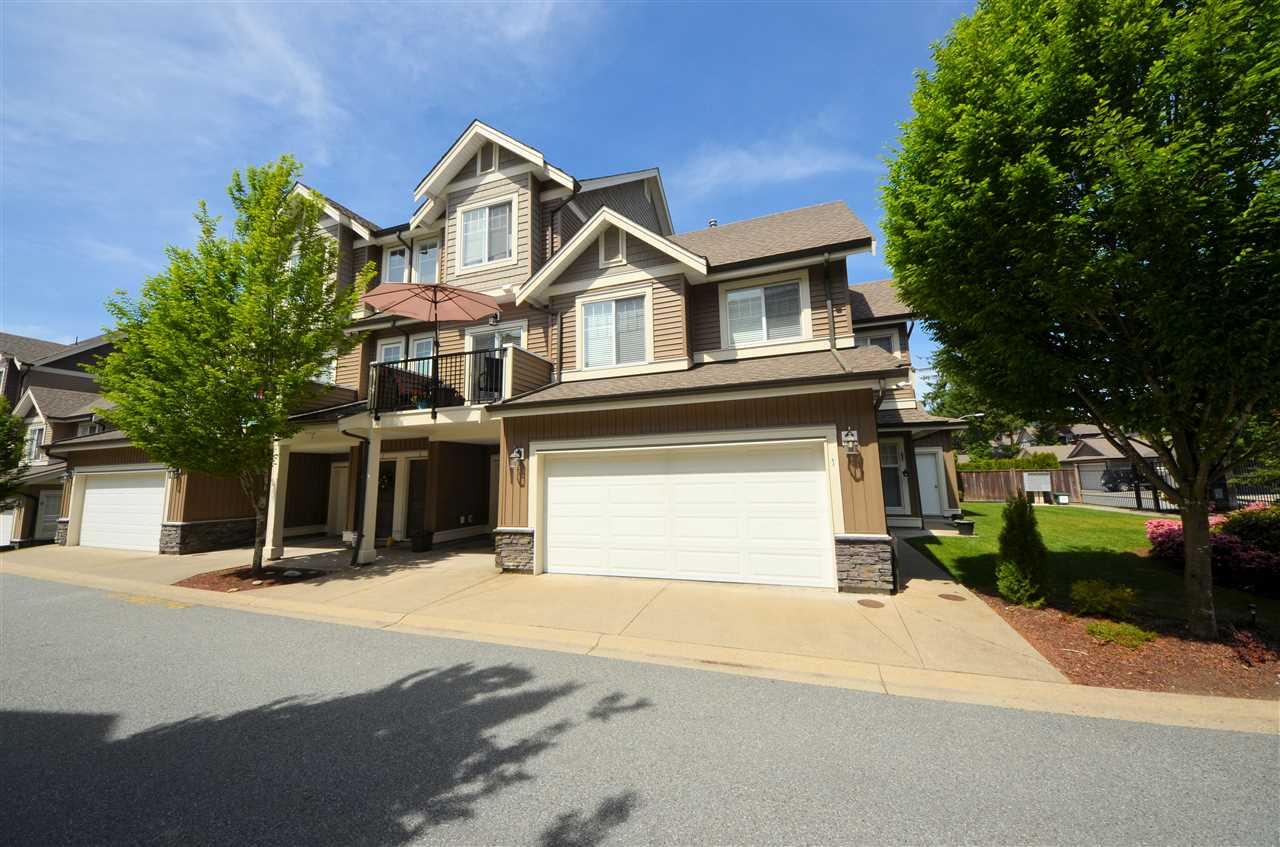 2 32792 LIGHTBODY COURT, 3 bed, 3 bath, at $475,000
