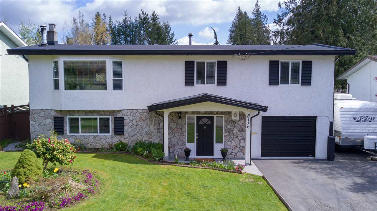 8116 SUMAC PLACE, 3 bed, 3 bath, at $669,000