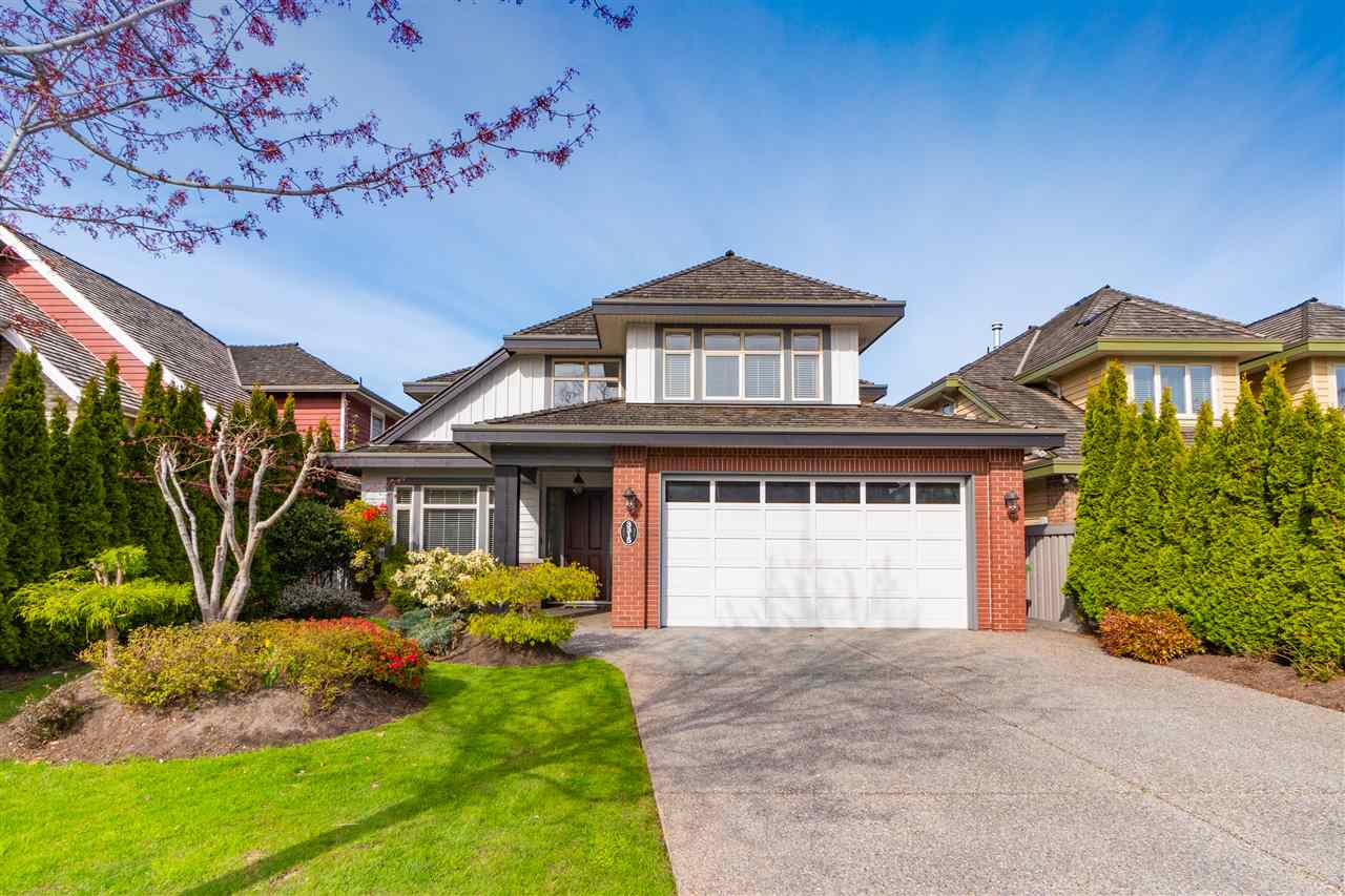 3315 TRUTCH AVENUE, 4 bed, 4 bath, at $2,088,000