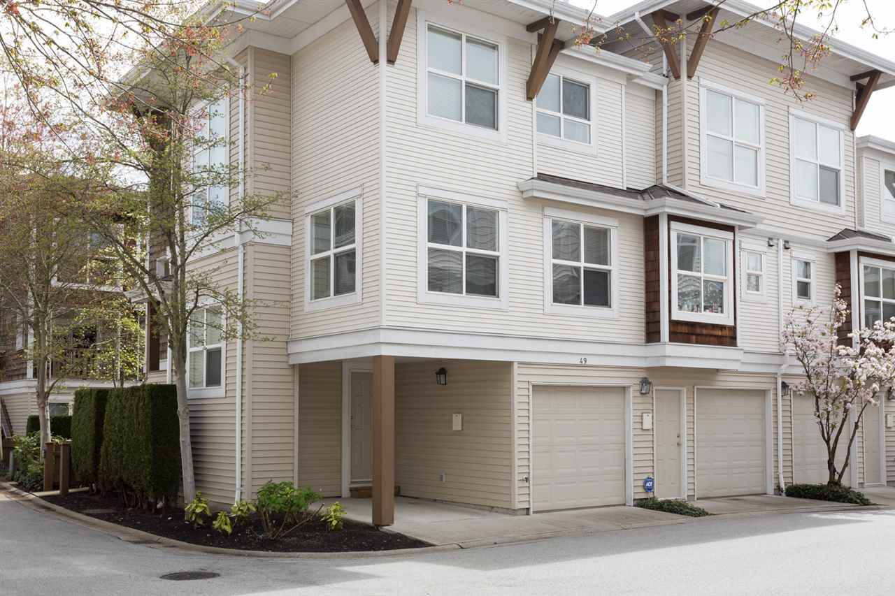 49 7100 LYNNWOOD DRIVE, 3 bed, 3 bath, at $878,000