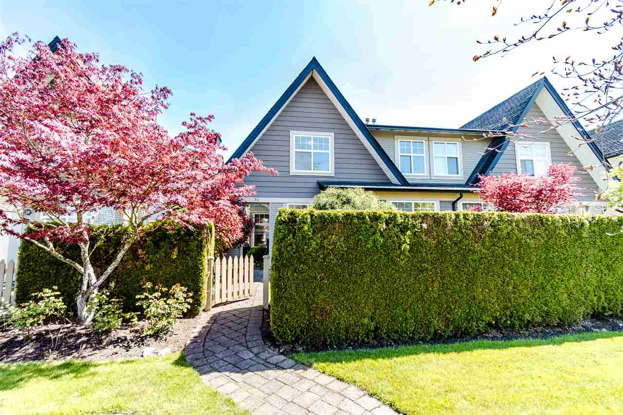 54 3711 ROBSON COURT, 4 bed, 3 bath, at $1,398,000