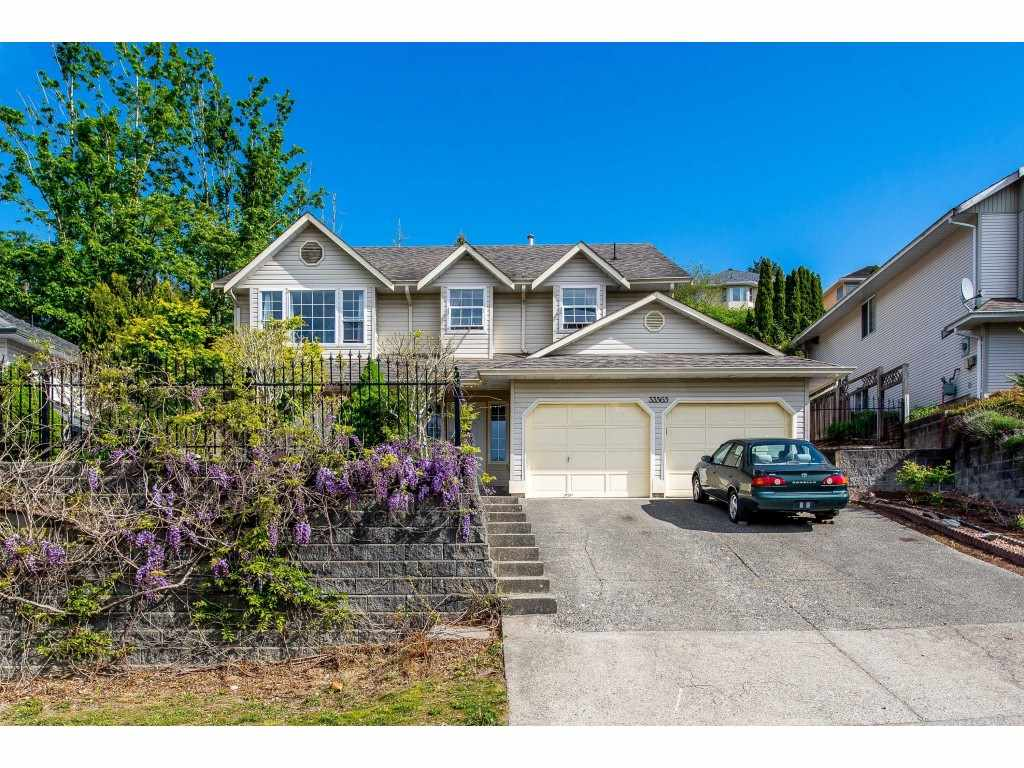33565 BLUEBERRY DRIVE, 5 bed, 3 bath, at $624,900