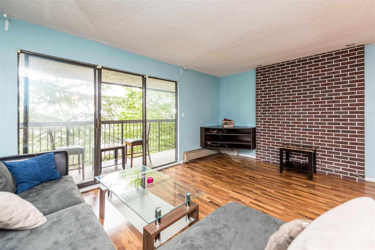 306 1025 CORNWALL STREET, 2 bed, 2 bath, at $439,900