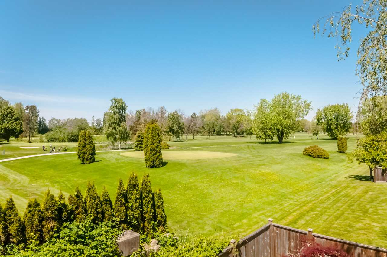 3011 BLUNDELL ROAD, 4 bed, 6 bath, at $4,250,000