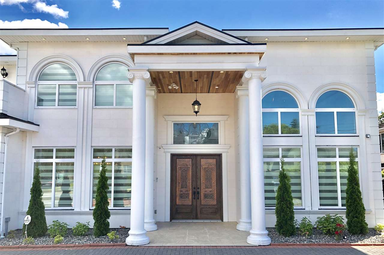 4120 WESTMINSTER HIGHWAY, 5 bed, 6 bath, at $4,399,000