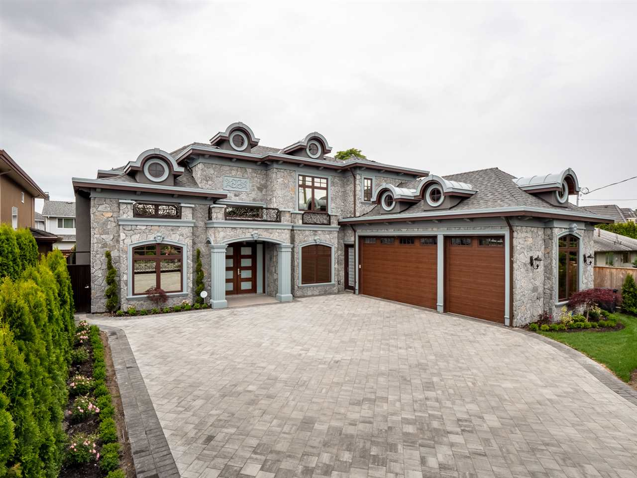 7751 EPERSON ROAD, 5 bed, 6 bath, at $3,880,000
