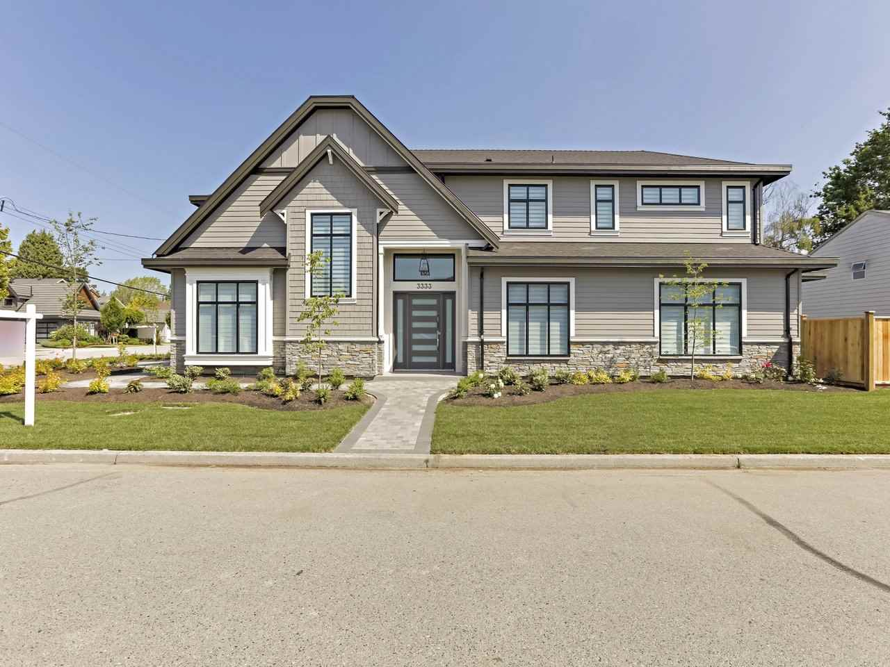 3333 MORESBY DRIVE, 5 bed, 4 bath, at $2,288,000