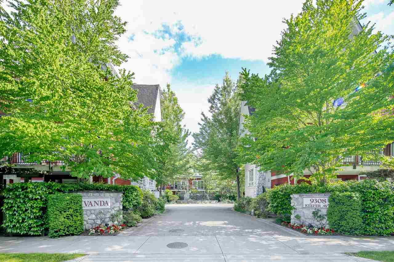 24 9308 KEEFER AVENUE, 3 bed, 3 bath, at $938,000