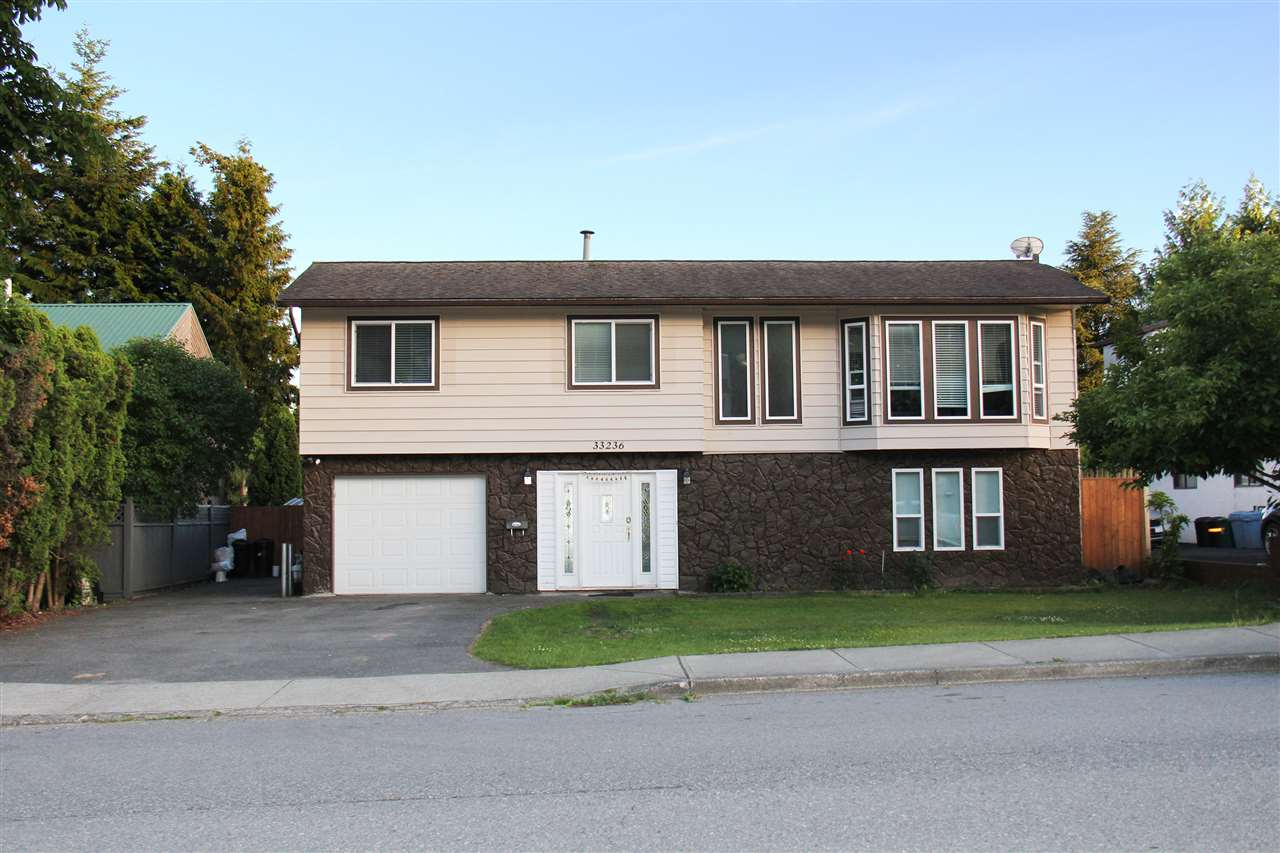 33236 BEST AVENUE, 4 bed, 3 bath, at $659,000