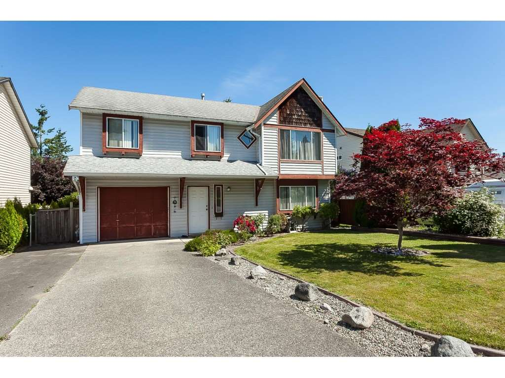 26587 29B AVENUE, 4 bed, 2 bath, at $688,800