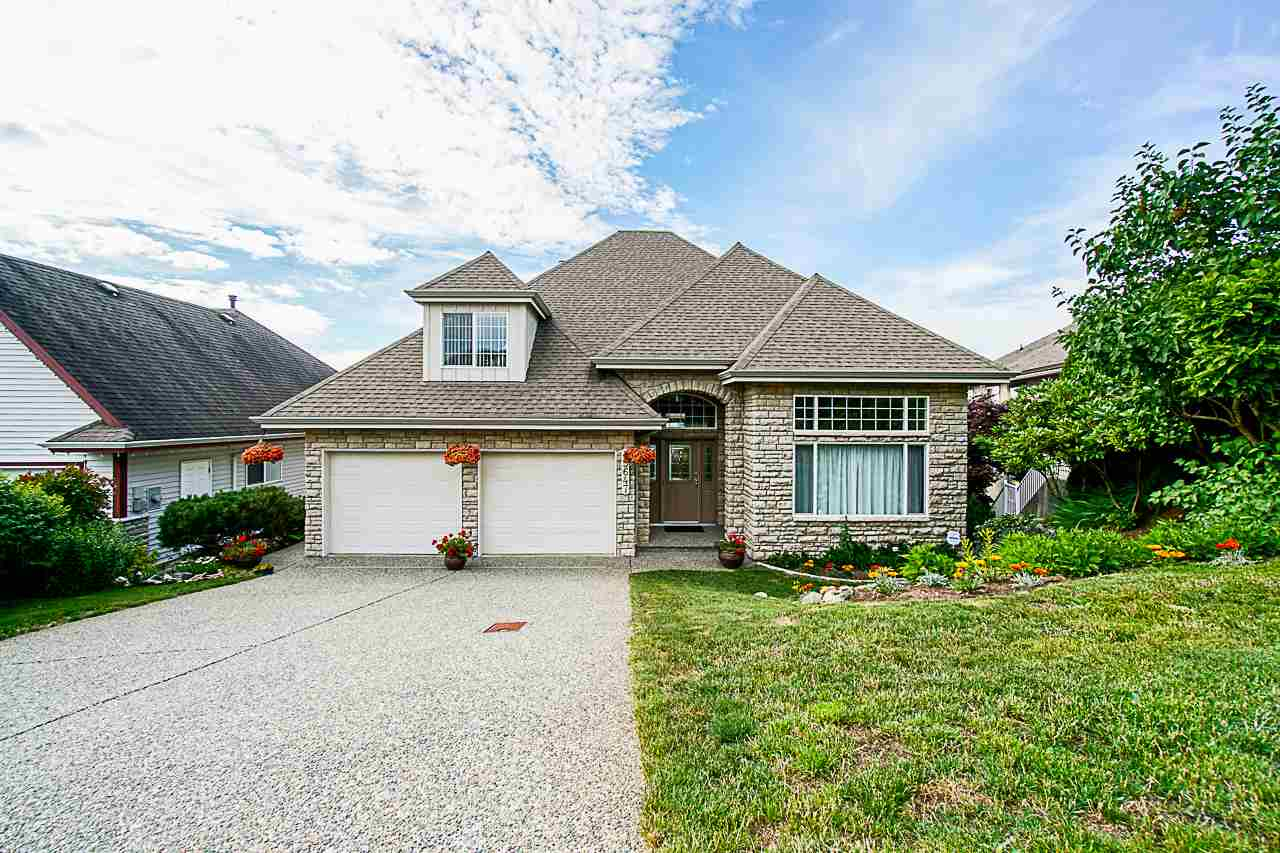 35647 TERRAVISTA PLACE, 4 bed, 3 bath, at $1,174,900